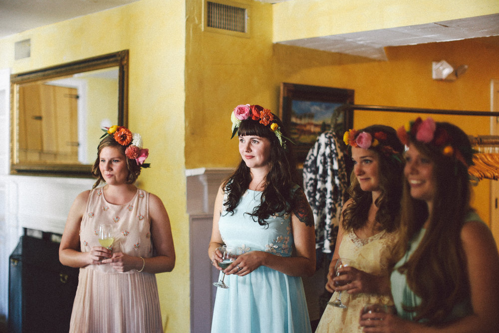 Fine Art Wedding Photographer_Meg Haley Photographs_025.jpg