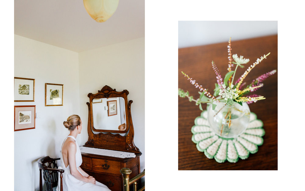 Fine Art Wedding Photographer_Meg Haley Photographs_039.jpg