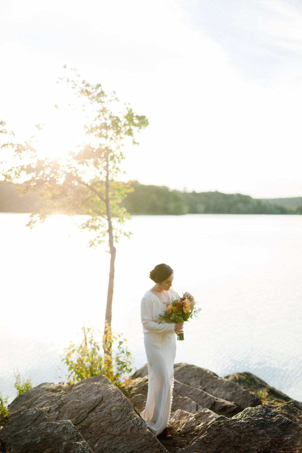 Fine Art Wedding Photographer_Meg Haley Photographs_047.jpg