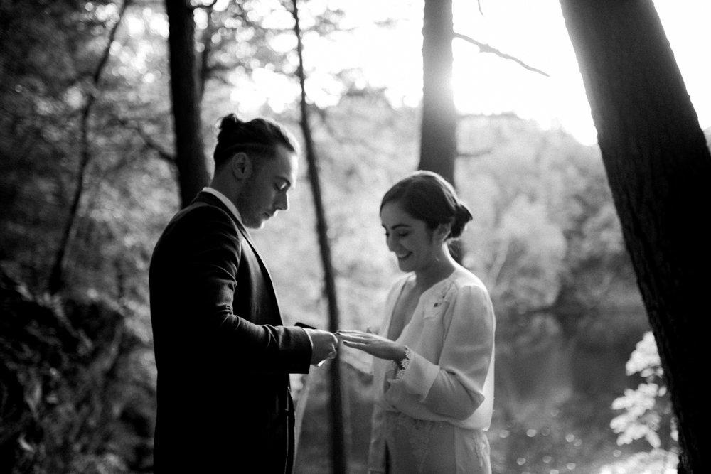 Fine Art Wedding Photographer_Meg Haley Photographs_048.jpg