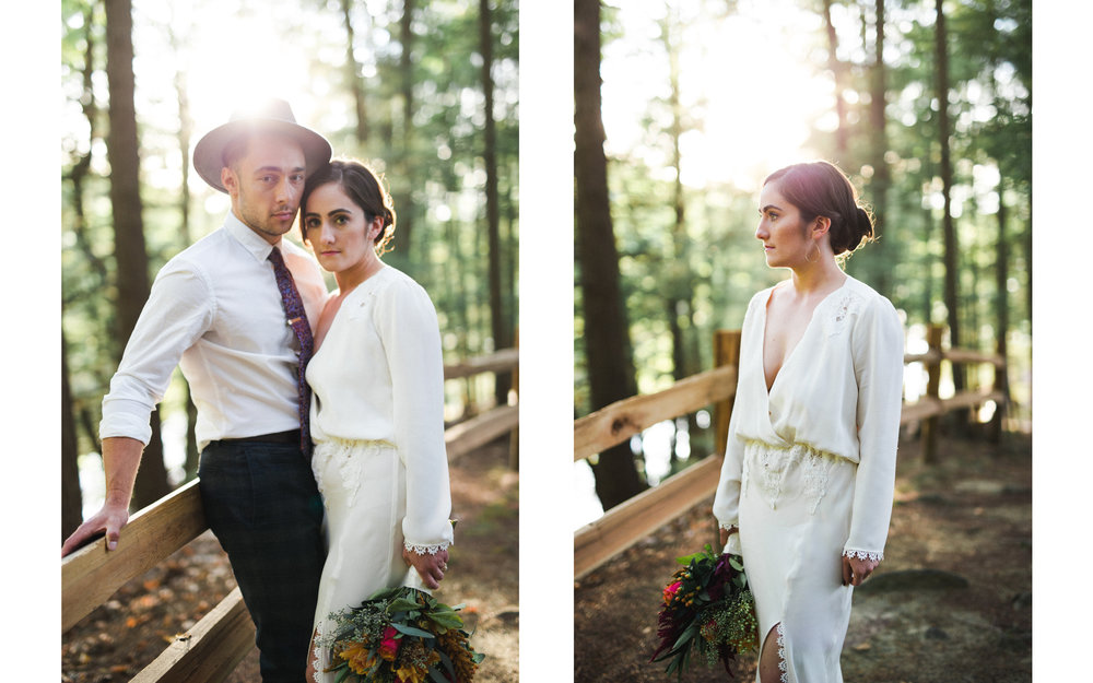 Fine Art Wedding Photographer_Meg Haley Photographs_052.jpg