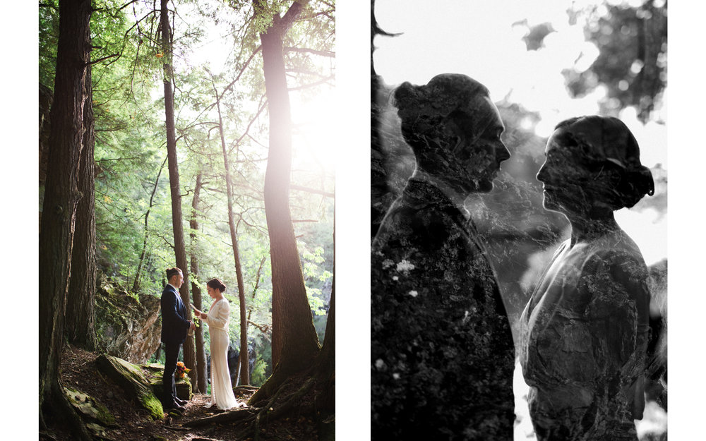 Fine Art Wedding Photographer_Meg Haley Photographs_051.jpg