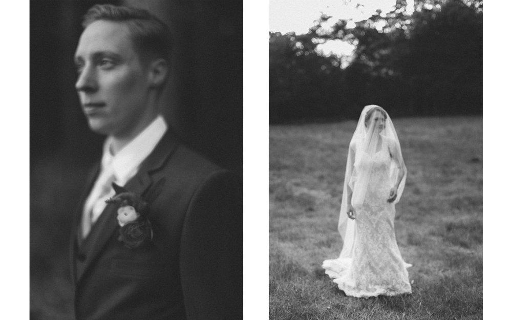 Fine Art Wedding Photographer_Meg Haley Photographs_071.jpg