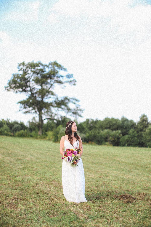 Fine Art Wedding Photographer_Meg Haley Photographs_073.jpg