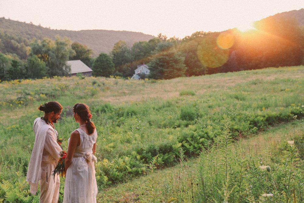 Montague Retreat Center_Wedding Photographer_Meg Haley Photographs_017.jpg