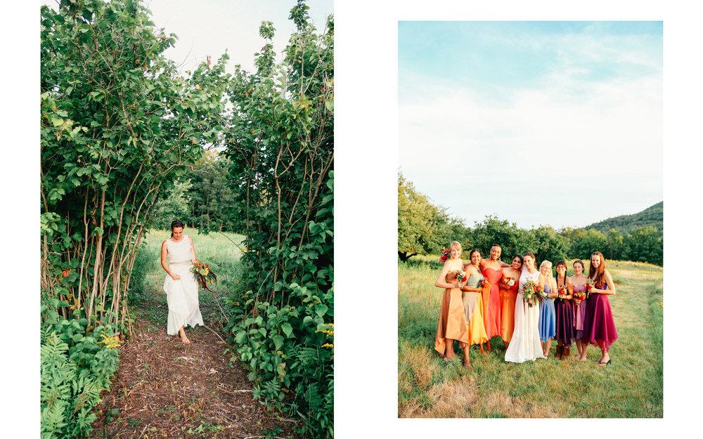 Montague Retreat Center_Wedding Photographer_Meg Haley Photographs_020.jpg