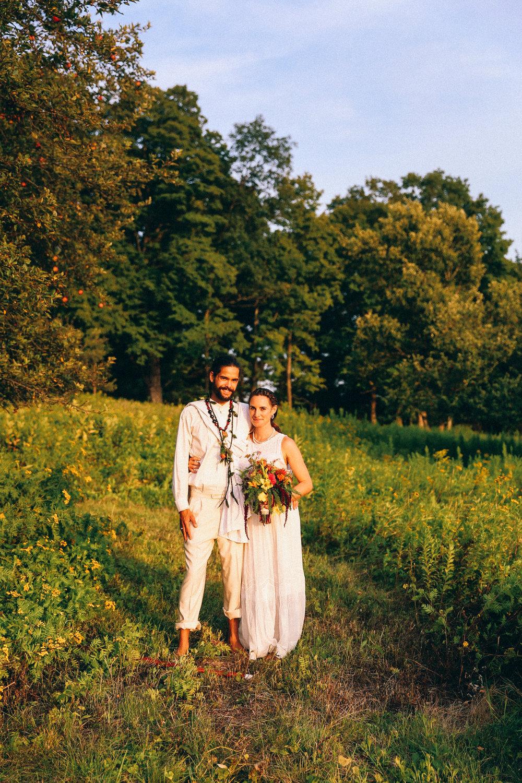 Montague Retreat Center_Wedding Photographer_Meg Haley Photographs_021.jpg