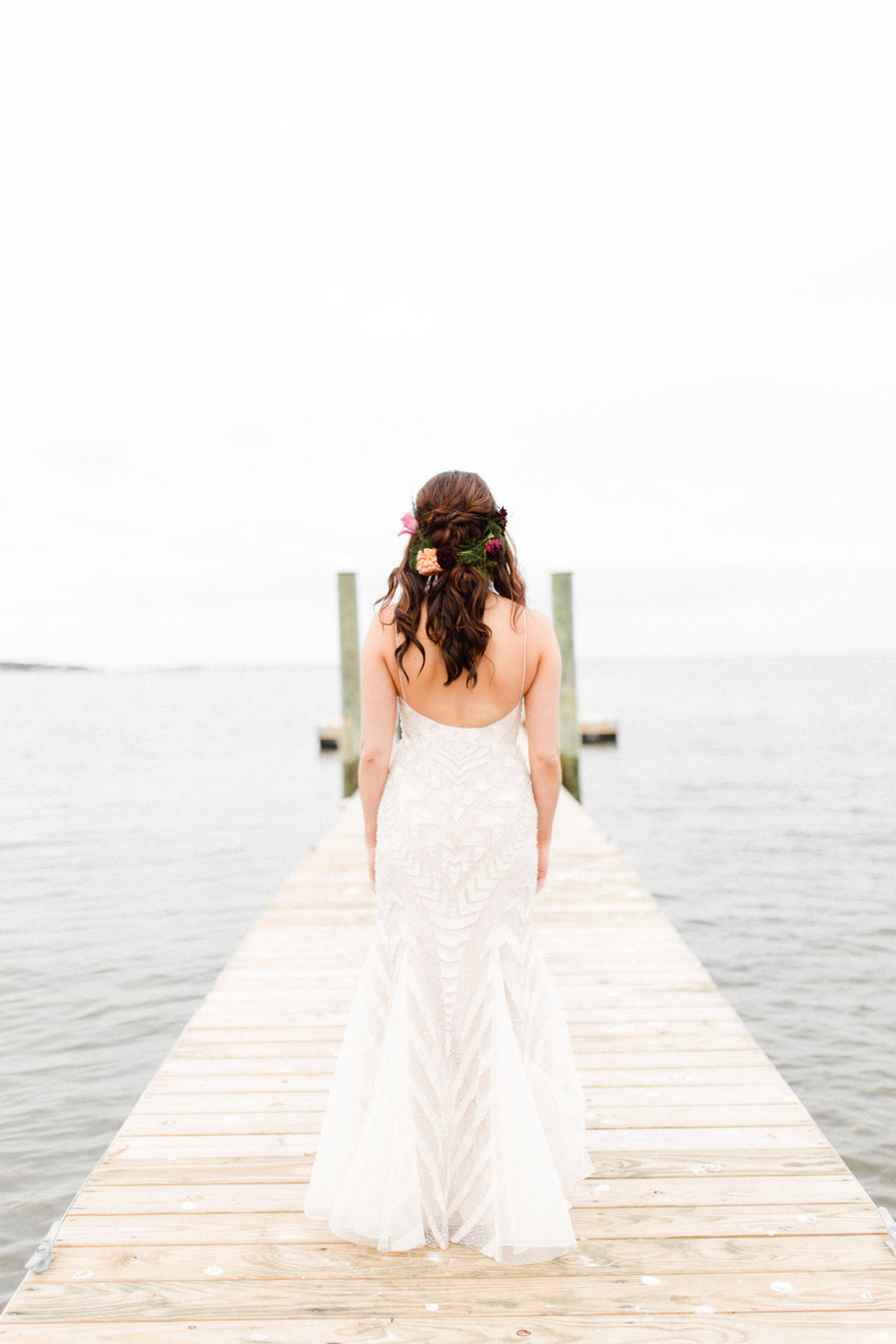 New England Wedding Photographer_Meg Haley Photographs_007.jpg