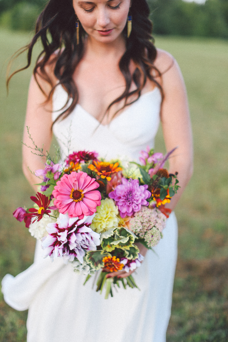 New England Wedding Photographer_Meg Haley Photographs_040.jpg