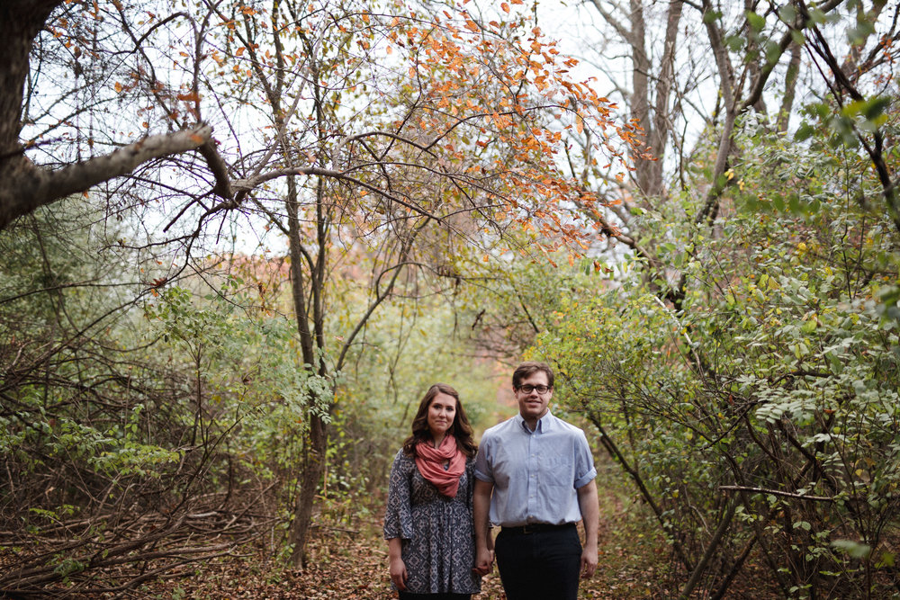 New England Wedding Photographer_Meg Haley Photographs_050.jpg