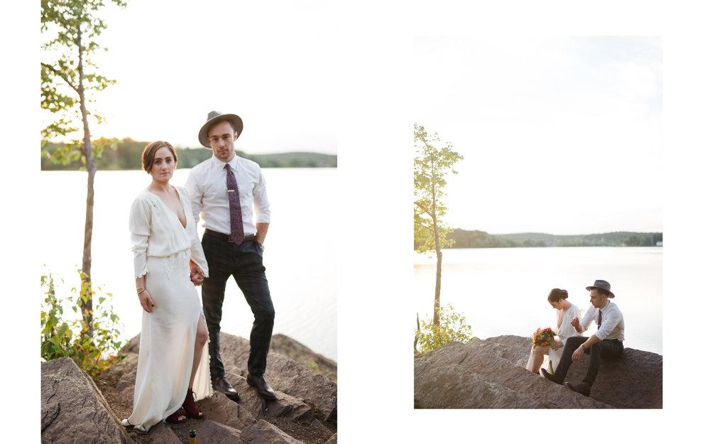 Western Mass Wedding Photographer_Meg Haley Photographs_054.jpg