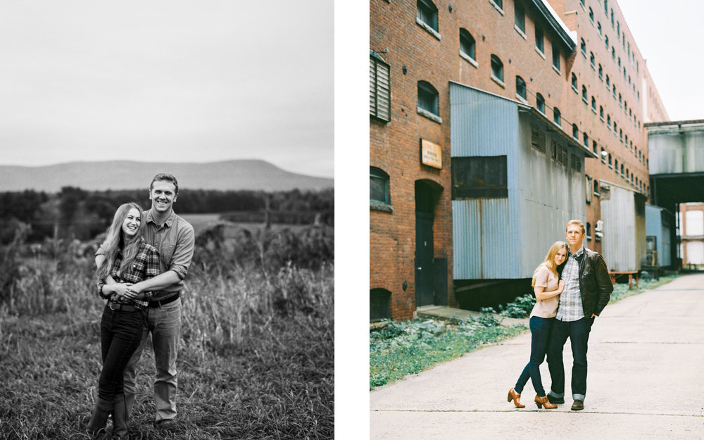 Western Massachusetts Wedding Photographer_Meg Haley Photographs_004.jpg