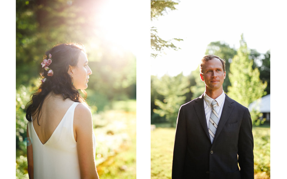 White Mountains Wedding Photographer_Meg Haley Photographs_010.jpg