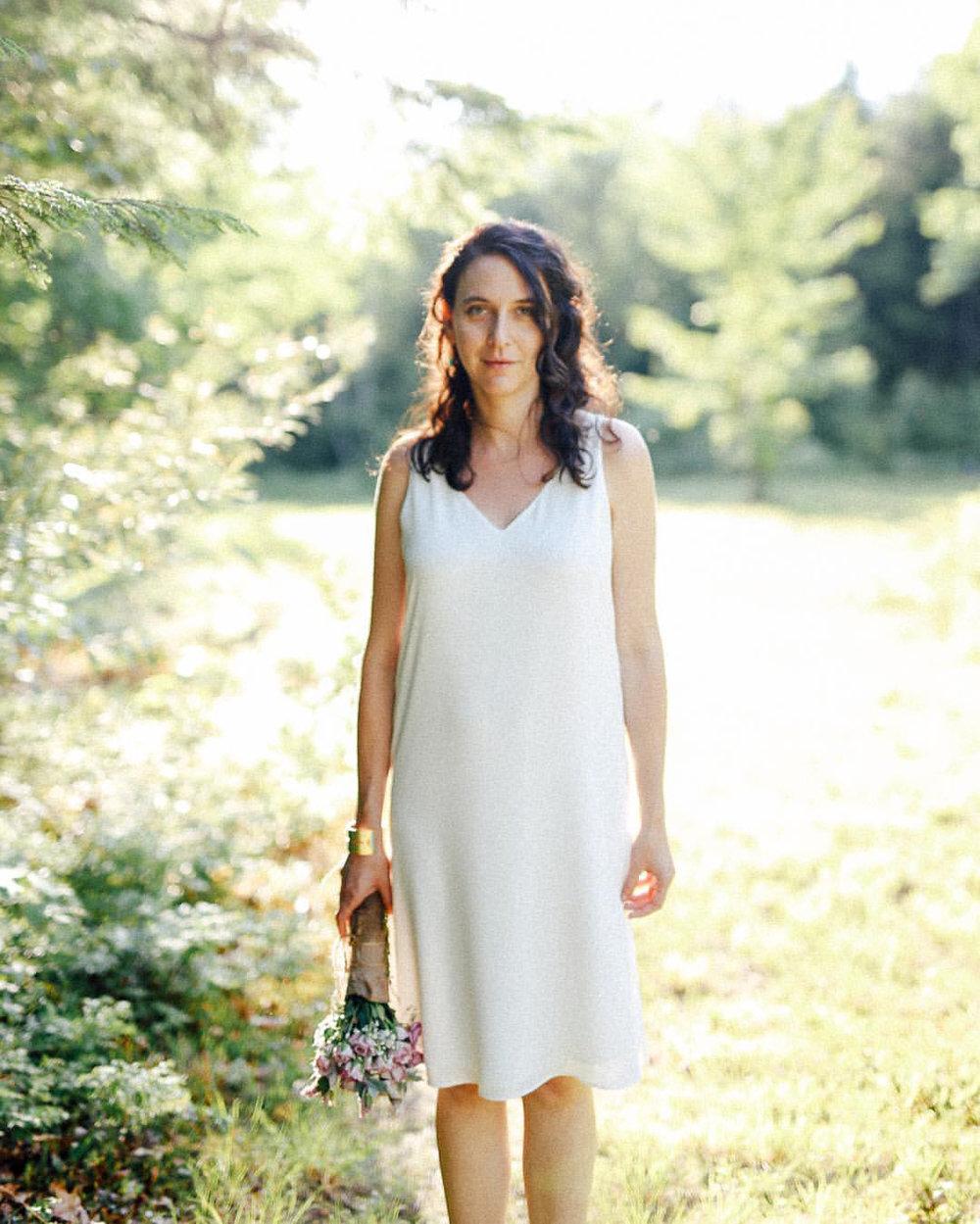 White Mountains_Fine Art Wedding Photographer_Meg Haley Photographs_067.jpg