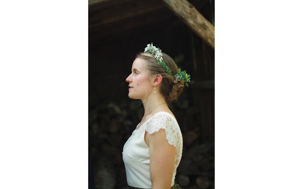 Fine Art Wedding Photographer_Meg Haley Photographs_Woolman Hill Kate + Eli_001 copy.jpg
