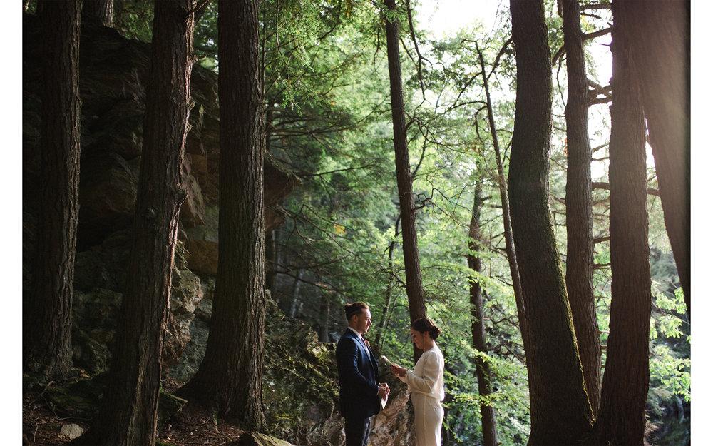 Massachusetts Woods Elopement_meg haley photographs_001.jpg