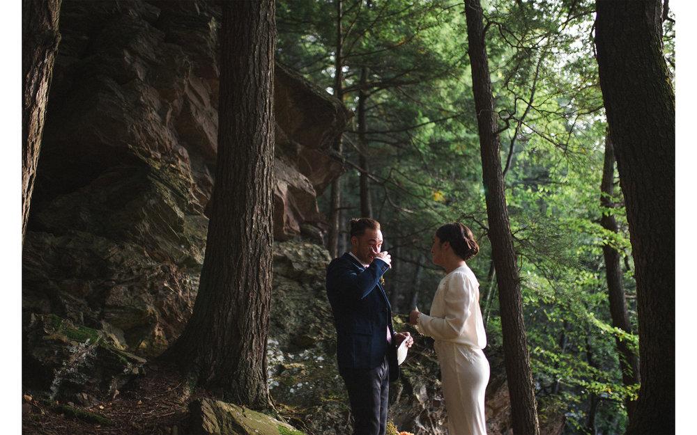 Massachusetts Woods Elopement_meg haley photographs_009.jpg