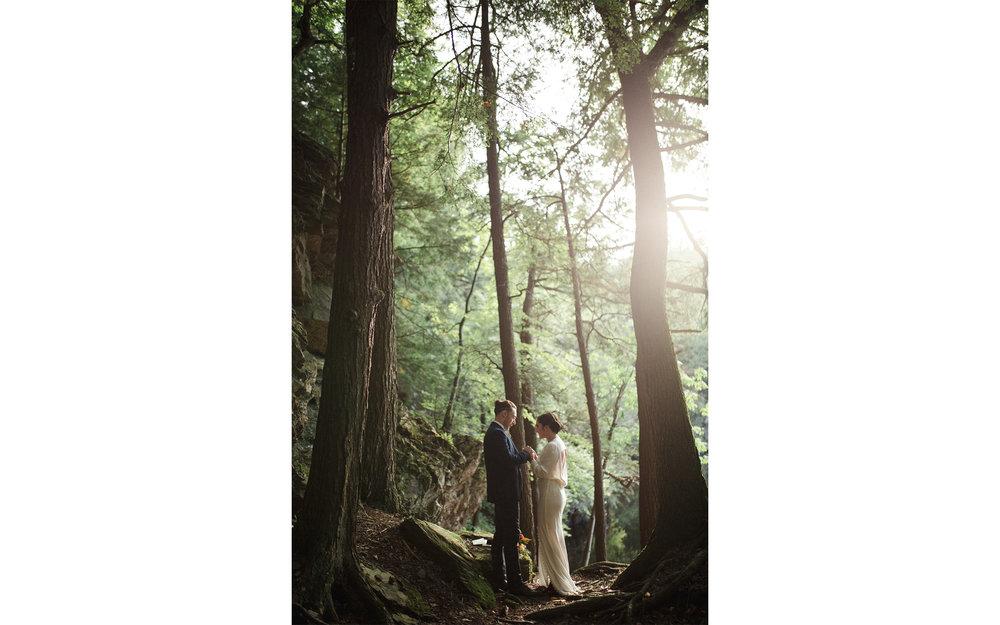 Massachusetts Woods Elopement_meg haley photographs_013.jpg