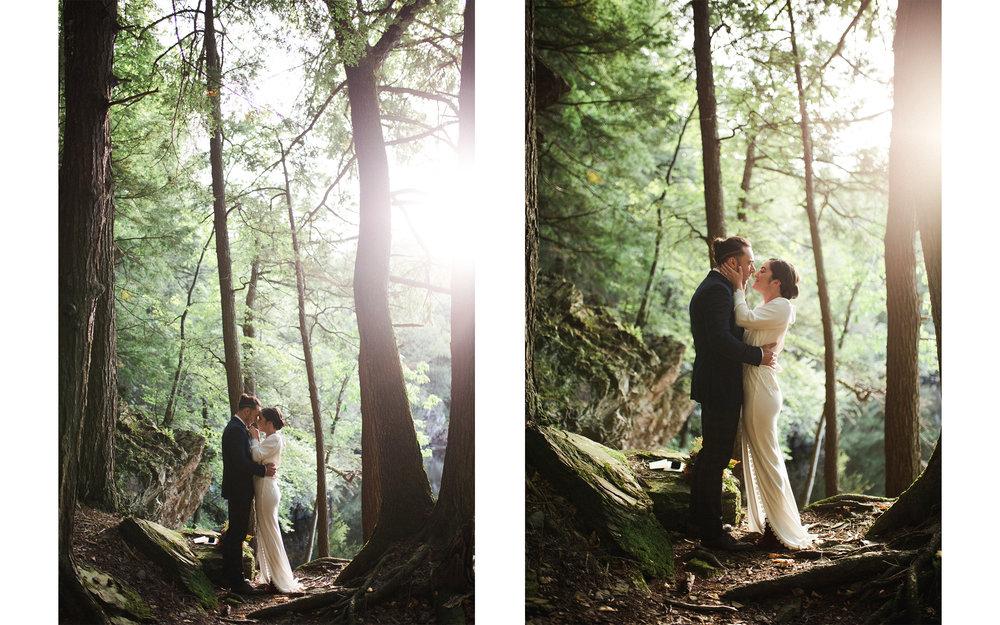 Massachusetts Woods Elopement_meg haley photographs_012.jpg