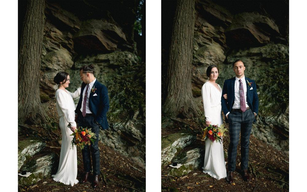 Massachusetts Woods Elopement_meg haley photographs_014.jpg