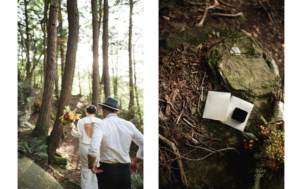 Massachusetts Woods Elopement_meg haley photographs_018.jpg