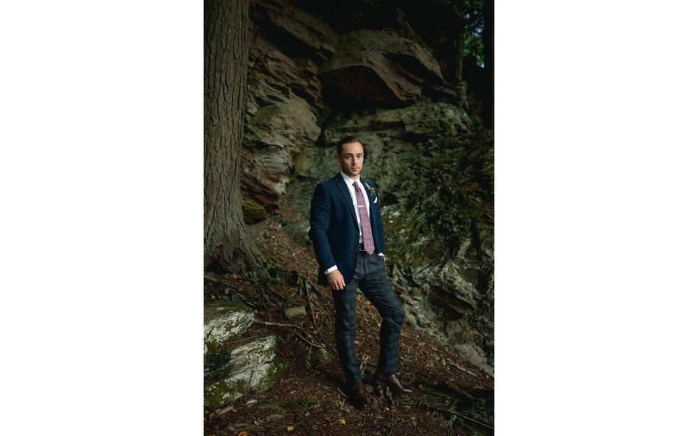 Massachusetts Woods Elopement_meg haley photographs_021.jpg