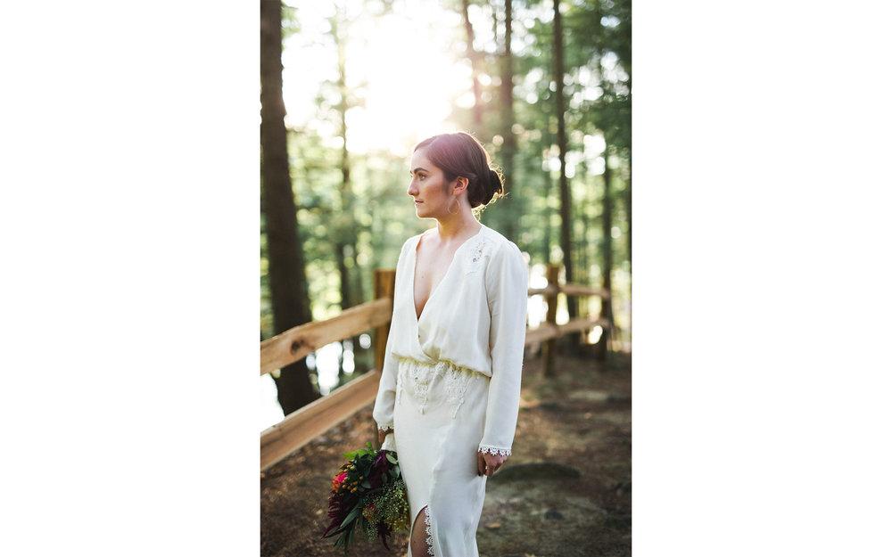 Massachusetts Woods Elopement_meg haley photographs_026.jpg