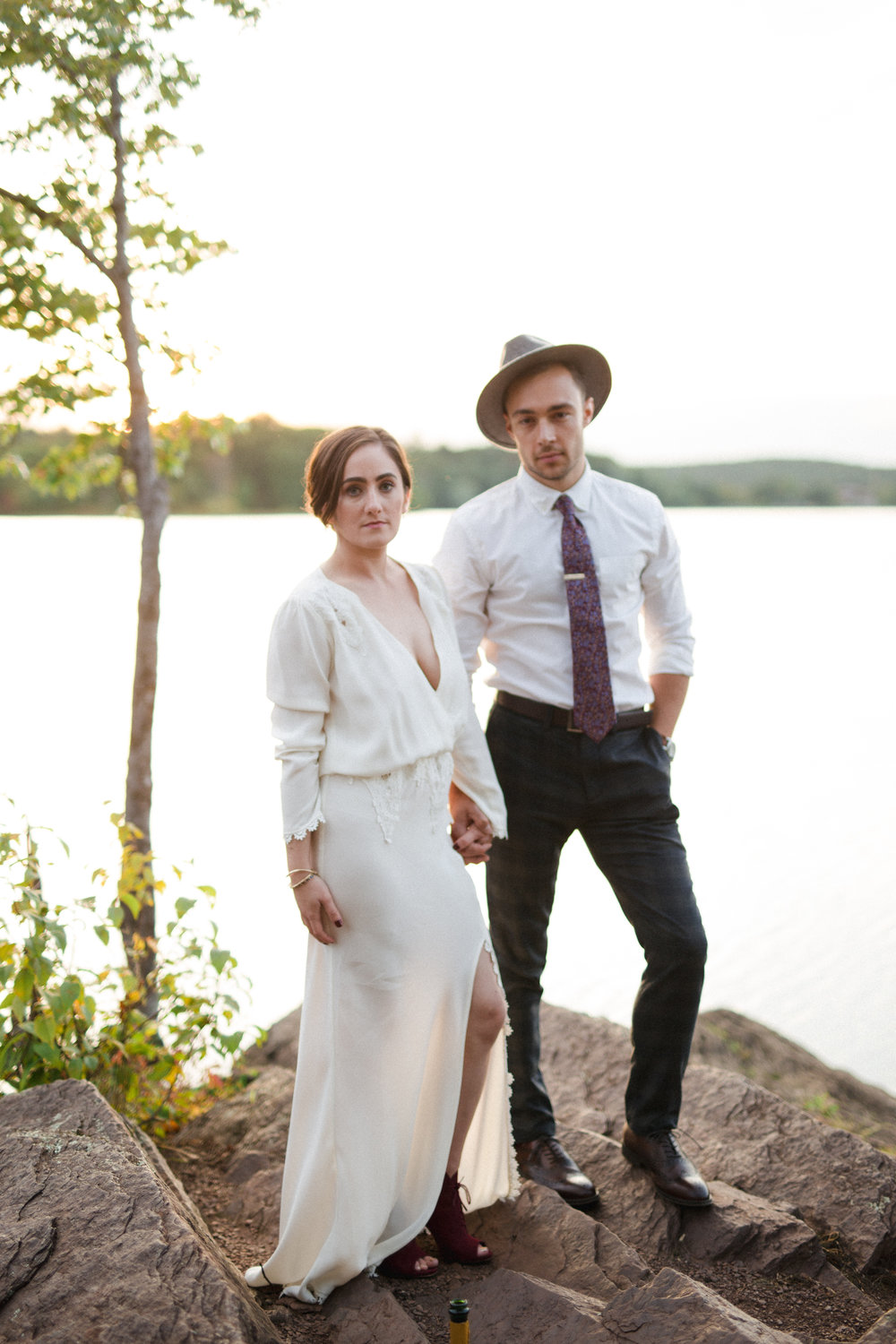 Massachusetts Woods Elopement_meg haley photographs_056.jpg