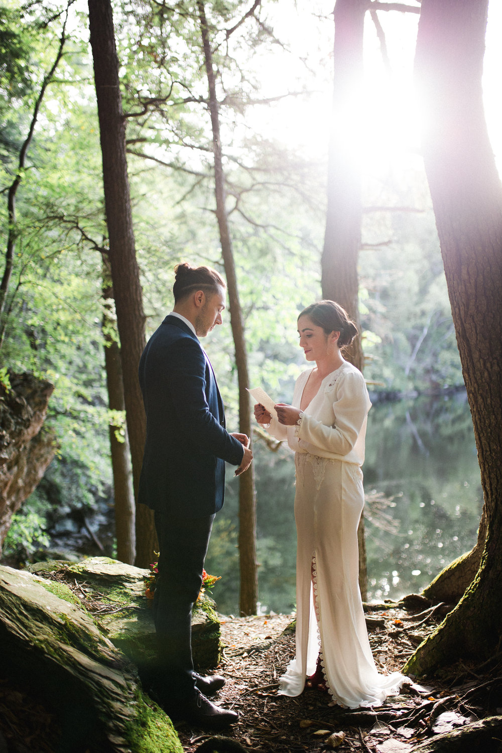 Massachusetts Woods Elopement_meg haley photographs_003.jpg