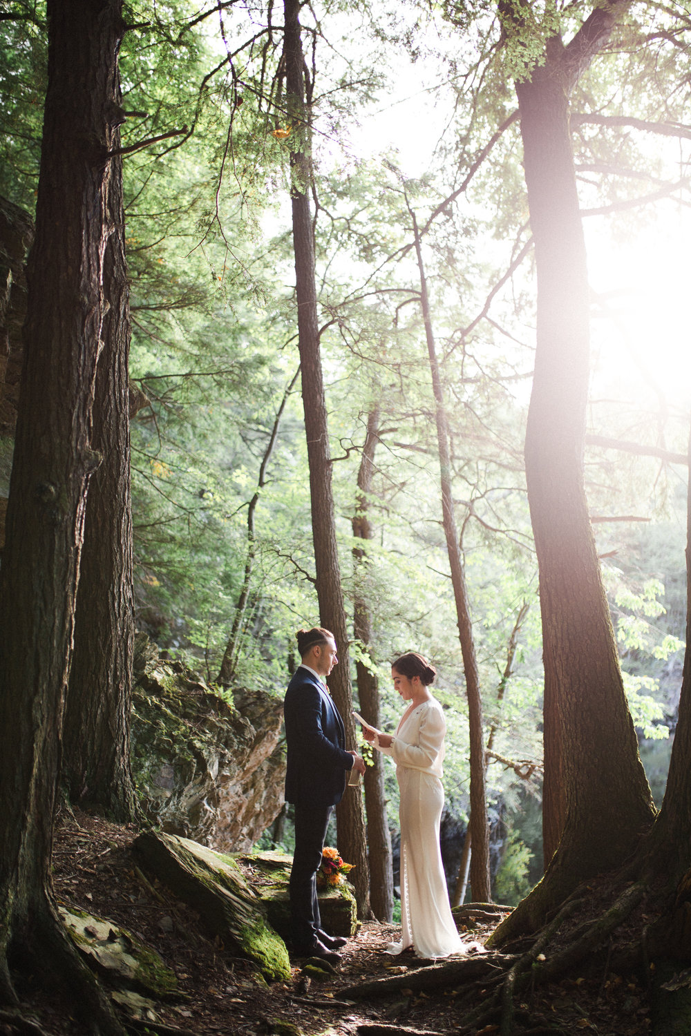 Massachusetts Woods Elopement_meg haley photographs_004.jpg