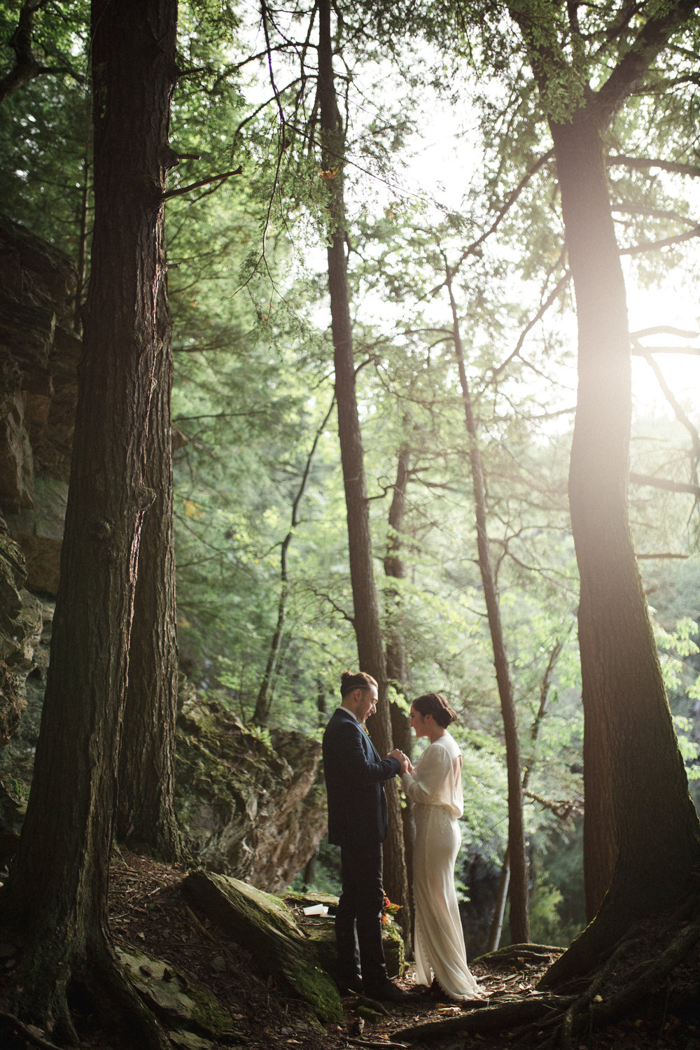 Massachusetts Woods Elopement_meg haley photographs_013.jpg