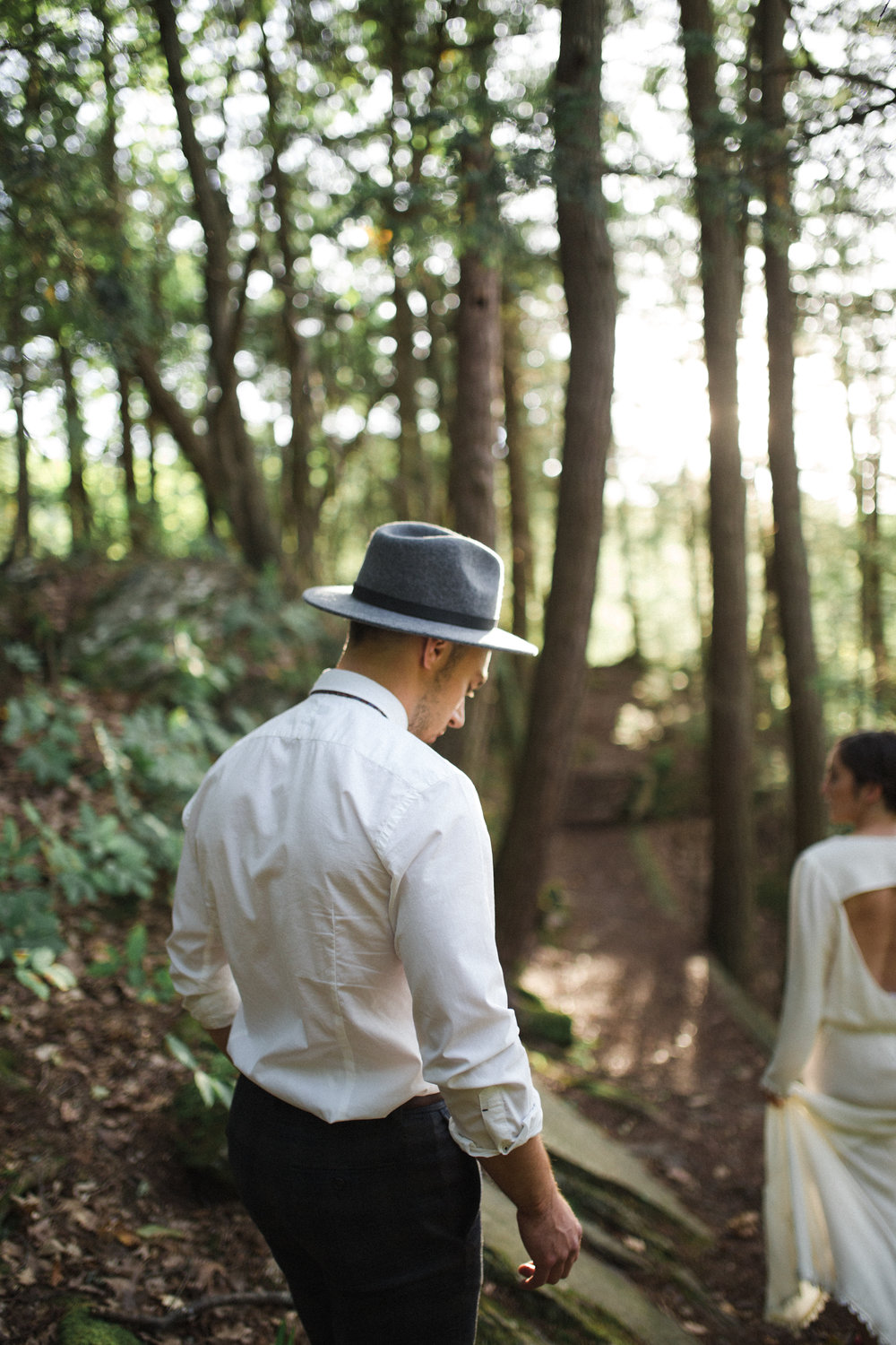 Massachusetts Woods Elopement_meg haley photographs_030.jpg