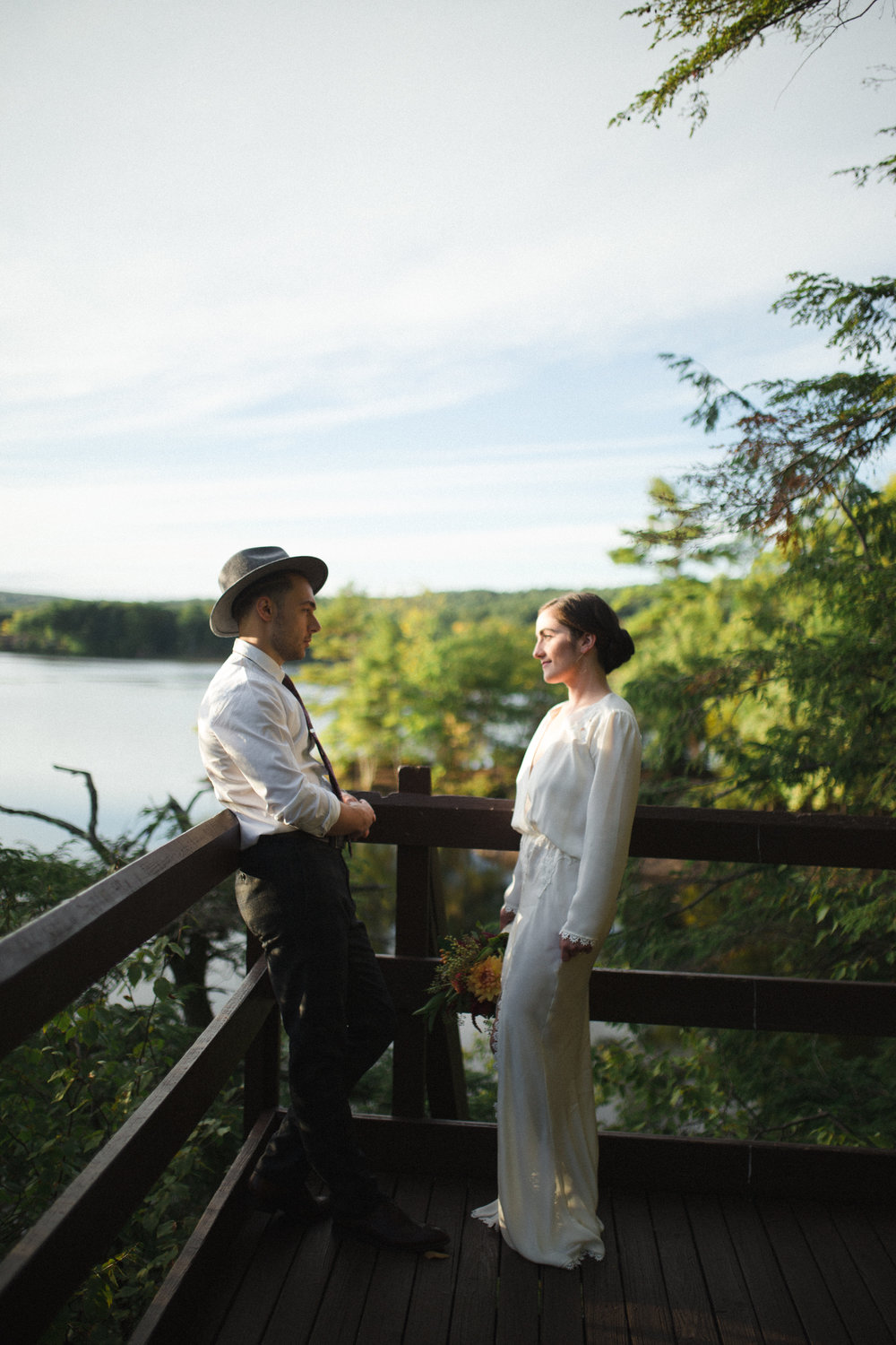 Massachusetts Woods Elopement_meg haley photographs_032.jpg