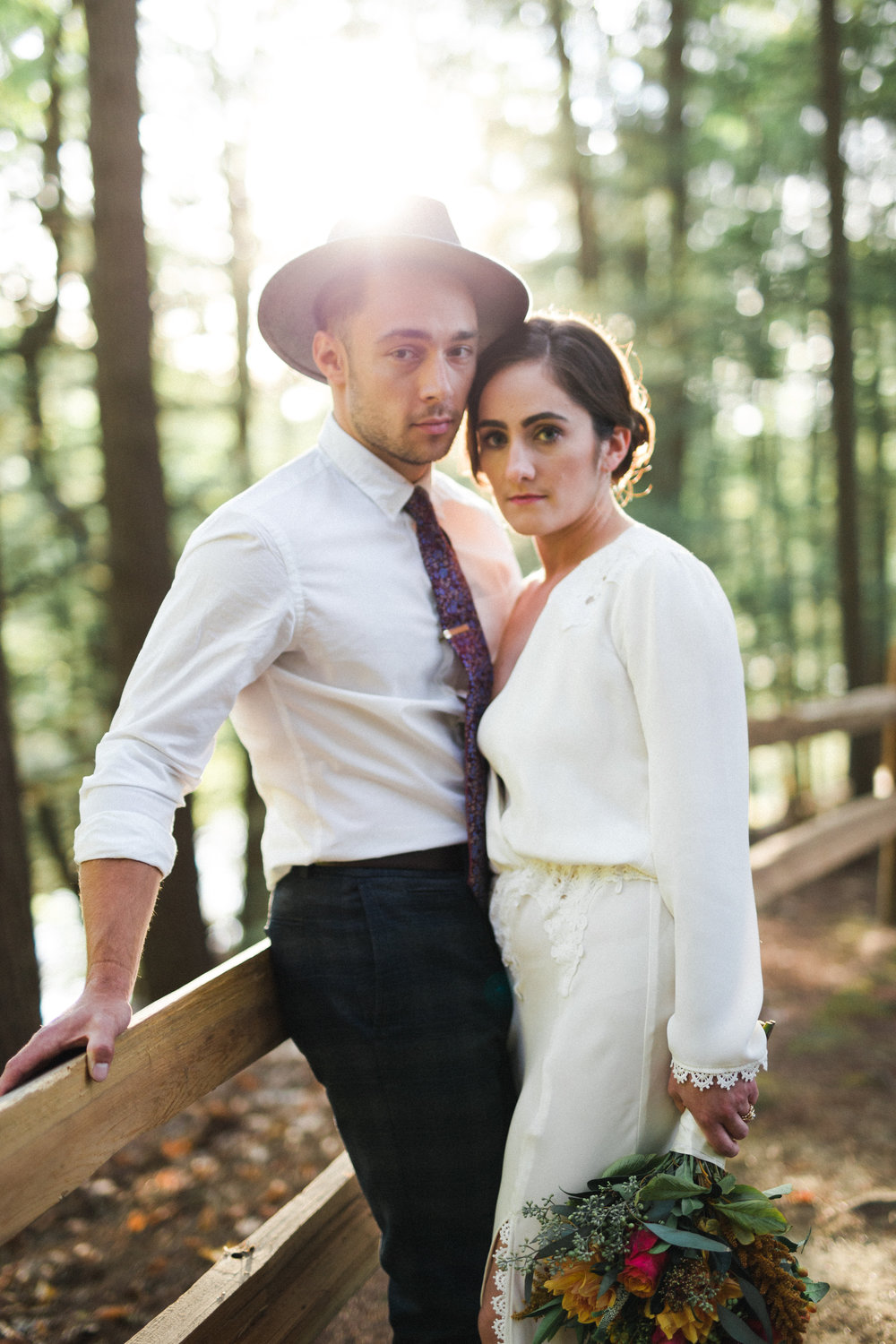 Massachusetts Woods Elopement_meg haley photographs_033.jpg