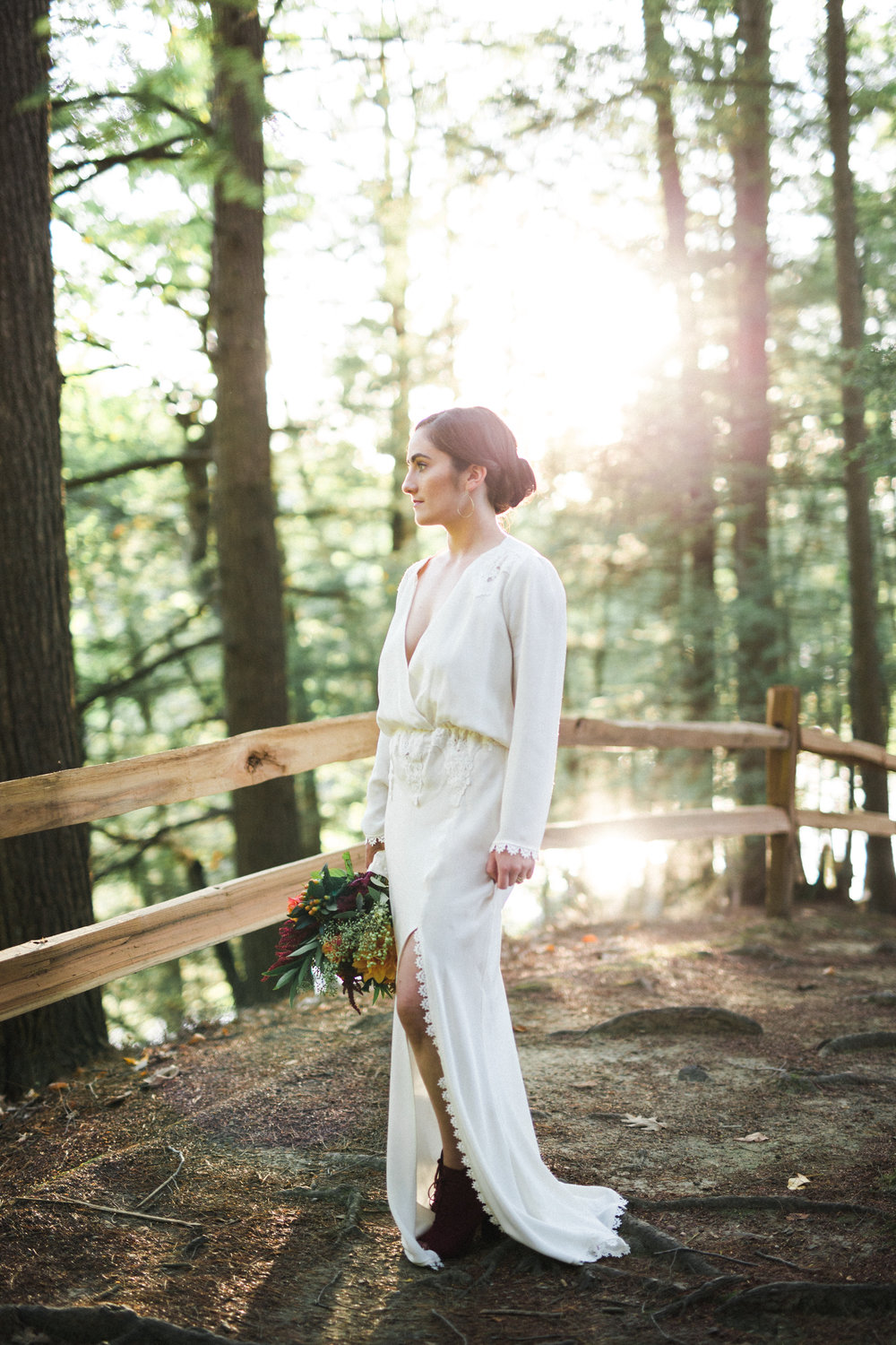 Massachusetts Woods Elopement_meg haley photographs_036.jpg