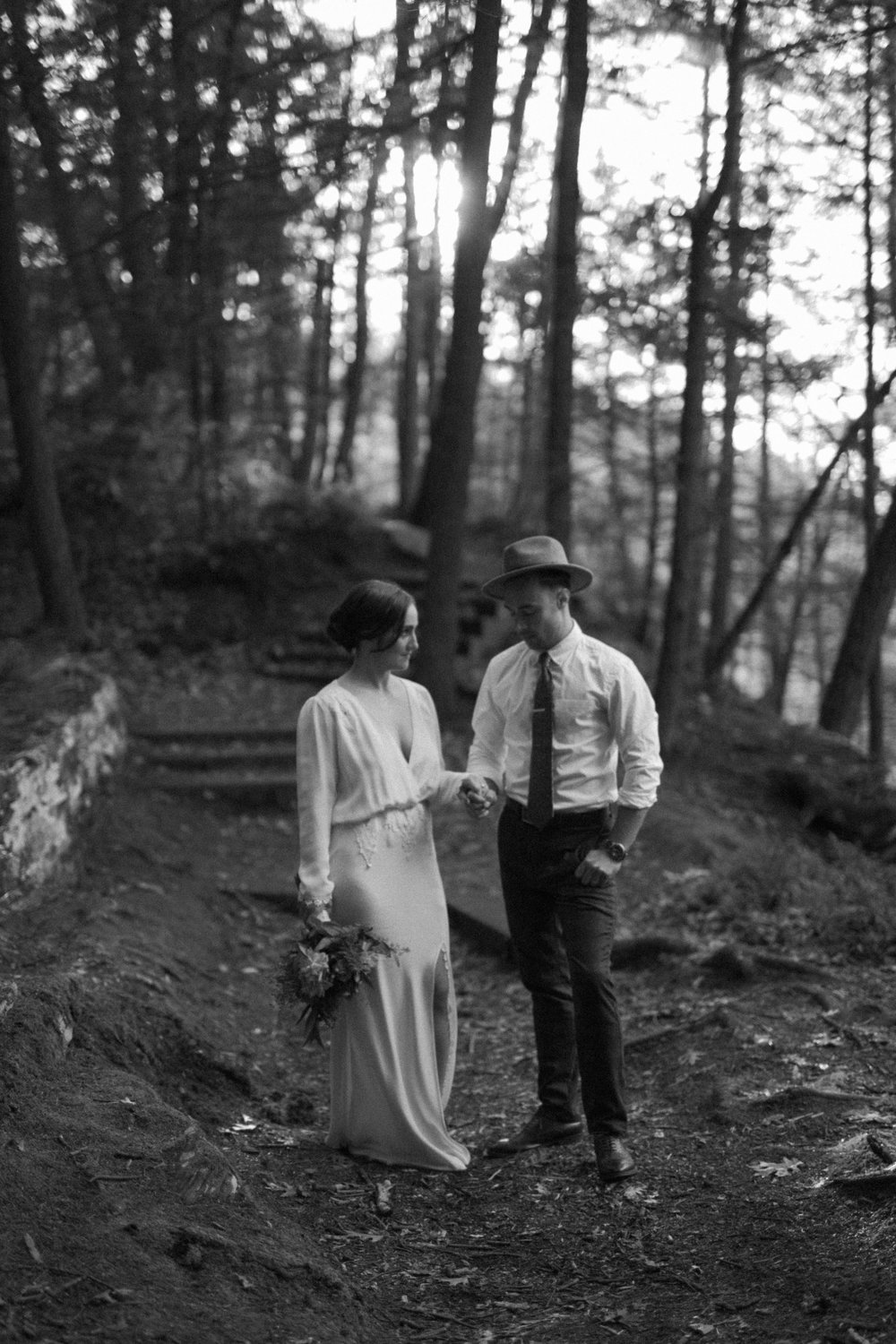 Massachusetts Woods Elopement_meg haley photographs_027.jpg