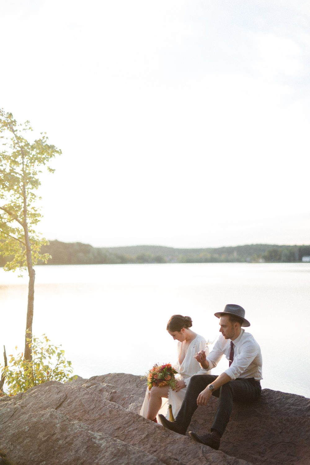 Massachusetts Woods Elopement_meg haley photographs_047.jpg
