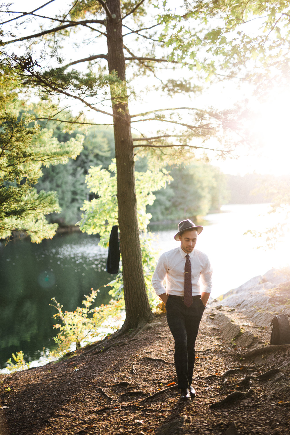 Massachusetts Woods Elopement_meg haley photographs_039.jpg