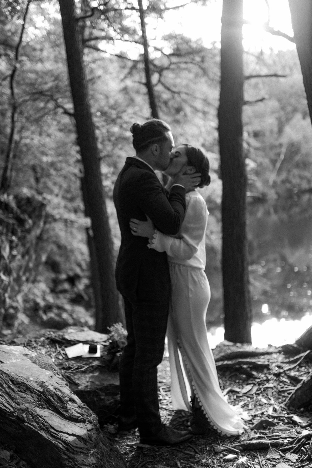Massachusetts Woods Elopement_meg haley photographs_009.jpg