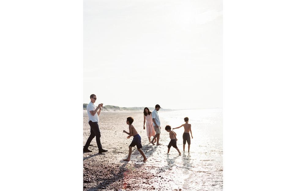 Cape Cod Fine Art Family Photographer_Meg Haley Photographs_005.jpg