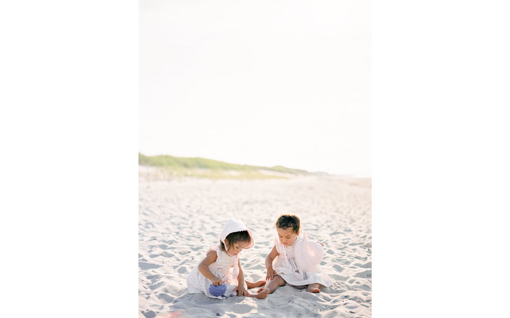 Cape Cod Fine Art Family Photographer_Meg Haley Photographs_007.jpg