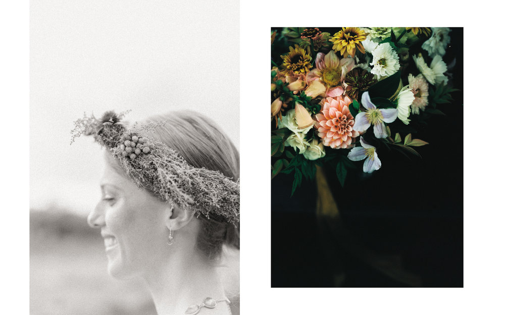Stowe VT Berkshires Wedding Fine Art Wedding Photographer_Meg Haley Photographs_005.jpg