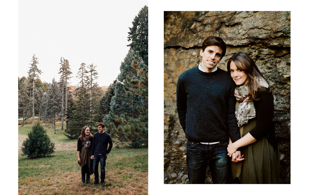 Boston engagement Fine Art wedding Photographer_Meg Haley Photographs_006.jpg