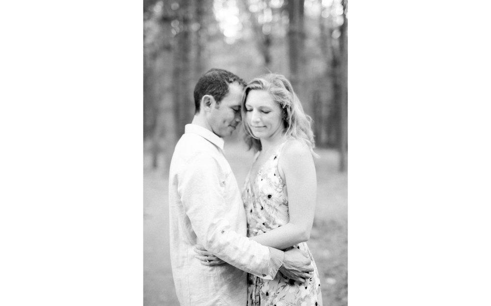 CT Engagement Fine Art portrait Photographer_Meg Haley Photographs_002.jpg
