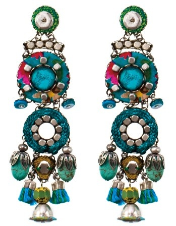 ayala bar earrings.jpg