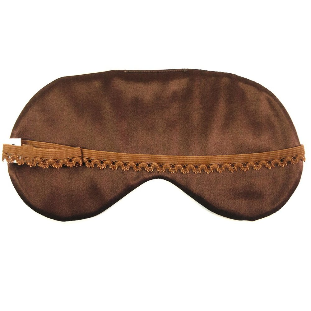 BONA NOTI EYE MASK.jpg