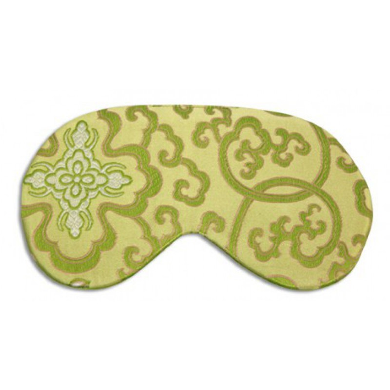 BONA NOTI EYE MASK2.jpg