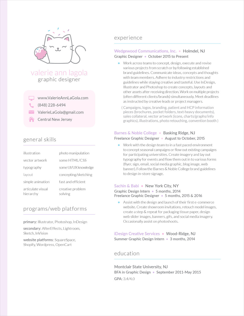 valerieannlagola_resume.jpg