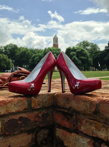 alabama-heels-bama-heels.jpg