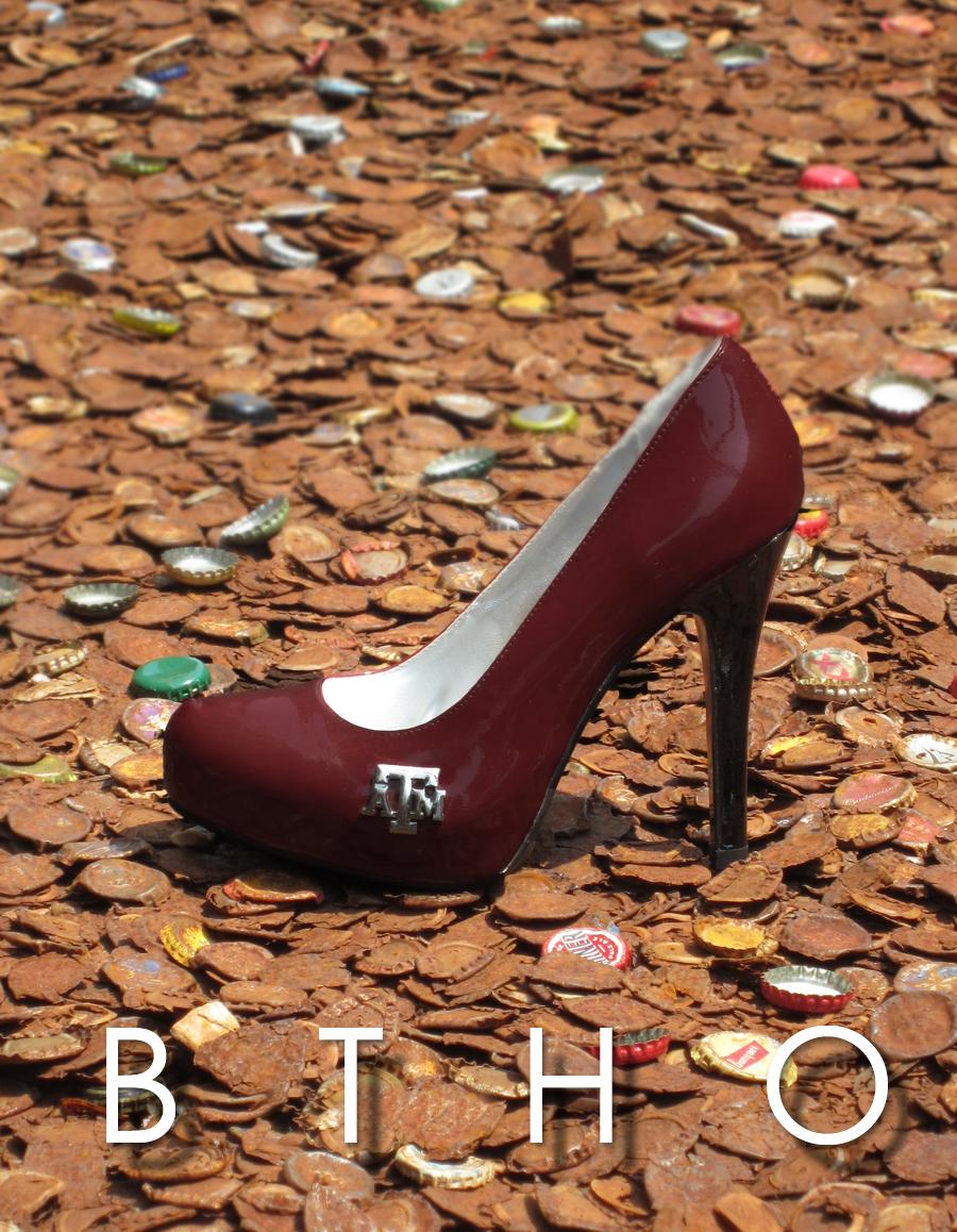 texas-a-m-tamu-gig-em-heels.jpg